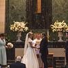 399_Josh+Emily_Wedding
