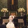 454_Josh+Emily_Wedding