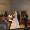 458_Josh+Emily_Wedding