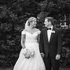 627_Josh+Emily_WeddingBW