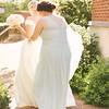 222_Josh+Emily_Wedding