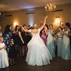 971_Josh+Emily_Wedding