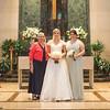 562_Josh+Emily_Wedding