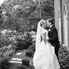 650_Josh+Emily_WeddingBW