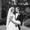 612_Josh+Emily_WeddingBW