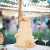 664_Josh+Emily_Wedding