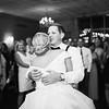 964_Josh+Emily_WeddingBW