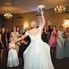 969_Josh+Emily_Wedding