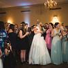 977_Josh+Emily_Wedding