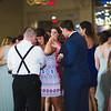 1025_Josh+Emily_Wedding