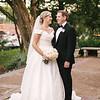 611_Josh+Emily_Wedding