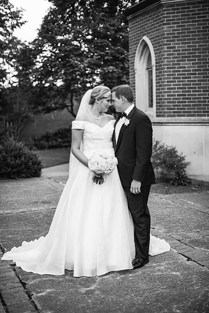 596_Josh+Emily_WeddingBW