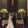466_Josh+Emily_Wedding