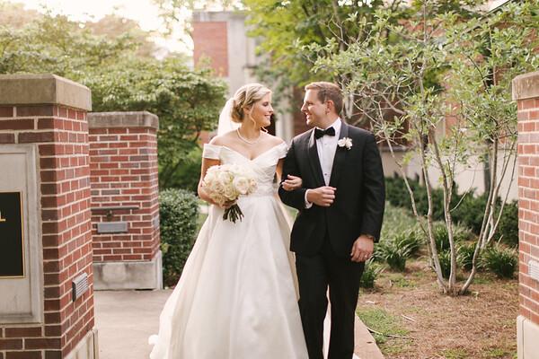 624_Josh+Emily_Wedding