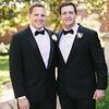 254_Josh+Emily_Wedding