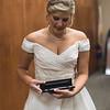 103_Josh+Emily_Wedding