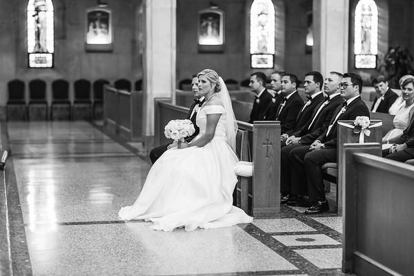 372_Josh+Emily_WeddingBW