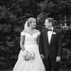 629_Josh+Emily_WeddingBW