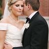 605_Josh+Emily_Wedding
