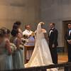 403_Josh+Emily_Wedding