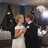 707_Josh+Emily_Wedding