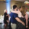 1036_Josh+Emily_Wedding