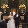 472_Josh+Emily_Wedding