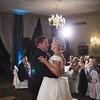 710_Josh+Emily_Wedding
