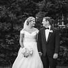626_Josh+Emily_WeddingBW