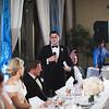 784_Josh+Emily_Wedding