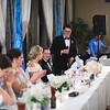 789_Josh+Emily_Wedding