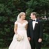 626_Josh+Emily_Wedding