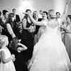 974_Josh+Emily_WeddingBW