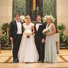 554_Josh+Emily_Wedding