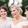181_Josh+Emily_Wedding