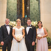 519_Josh+Emily_Wedding