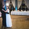 837_Josh+Emily_Wedding