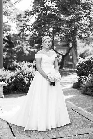 198_Josh+Emily_WeddingBW