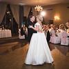 714_Josh+Emily_Wedding