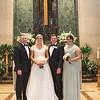 542_Josh+Emily_Wedding