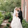 649_Josh+Emily_Wedding