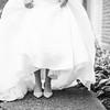 652_Josh+Emily_WeddingBW