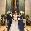 537_Josh+Emily_Wedding