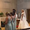 444_Josh+Emily_Wedding