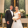 540_Josh+Emily_Wedding