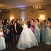 970_Josh+Emily_Wedding