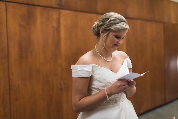113_Josh+Emily_Wedding