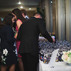 681_Josh+Emily_Wedding