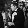 879_Josh+Emily_WeddingBW