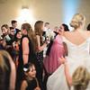 981_Josh+Emily_Wedding